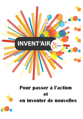 couv%20invent%20AIR.png