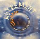 Logo%20Force%20Majeur.jpg