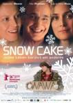 snow-cake-poster-0.jpg