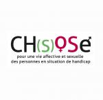 logochsosePlateforme.png