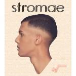 stromae-guests_600C.jpg