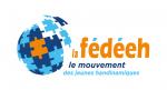 logo_fedeeh_baseline_recentre.png