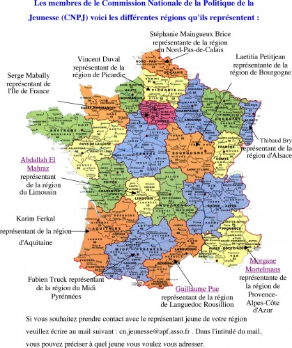 carte de repartition cnpj.jpg