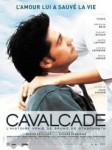 cavalcade_fichefilm_imagesfilm.jpg