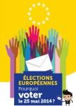pourquoi voter européennes.png
