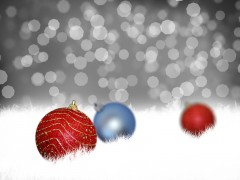 Christmas-bokeh1701.jpg
