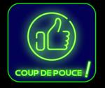 logo 2019 coup-de-pouce (2).png
