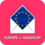 Logo_Europe_et_Handicap.jpg