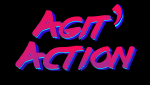 logo-Agitaction-ss-halo.png