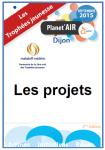 Couv livret projets trophées.png