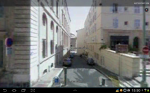 Screenshot_2013-12-08-15-50-30.png