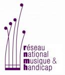 Logo RNMH.jpg