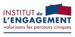 Logo institut de l'engagement.png