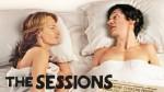 critique-film-2013-the-sessions-avec-john-haw-L-tIqf6n.jpeg