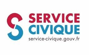 Service_civique.jpg