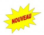 clipart_nouveau.jpg